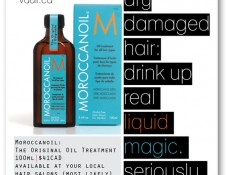 MoroccanOilTreatment_Final